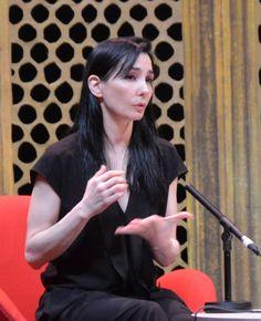 """Tamara Rojo: """"El ballet es parte intrínseca de la cultura británica"""""""