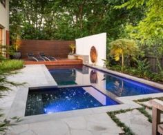 new-18-small-but-beautiful-swimming-pool-design-ideas-inside-small-swimming-pool-300x250.jpg (300×250)