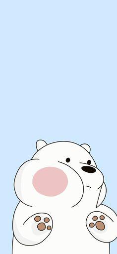 We bear bears wallpapers - We bear bears wallpapers-INSIDE Korea JoongAng Daily - Cute Panda Wallpaper, Cartoon Wallpaper Iphone, Disney Phone Wallpaper, Bear Wallpaper, Kawaii Wallpaper, Cute Wallpaper Backgrounds, We Bare Bears Wallpapers, Panda Wallpapers, Cute Cartoon Wallpapers