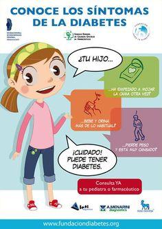 especialista en cuidado de la diabetes actividades diarias dibujos animados