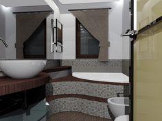 Vasca Da Bagno Con Gradini : Vasca da bagno con gradino bagno con gradino foto vasca e doccia