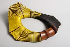 Liv Blavarp - Love Liv's jewellery. saw an exhibition years ago in Lincoln with some ...amazing work