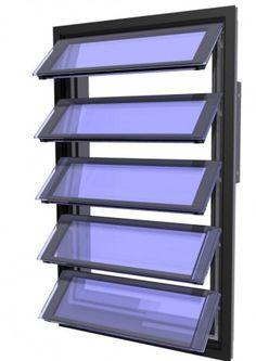 Ähnliches Foto Bookcase, Shelves, Home Decor, Glass, Shelving, Homemade Home Decor, Book Shelves, Shelf, Open Shelving