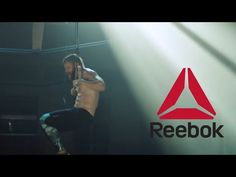 Micki Krimmel: Reebok, It's Time We Encourage #fitnessforall - http://www.psfk.com/2015/07/reebok-be-more-human-crossfit-games.html