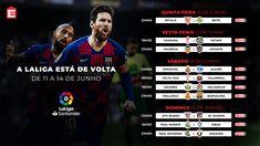 A LaLiga Santander, está de volta à ELEVEN SPORTS e com algumas novidades. A partir de hoje toda a emoção da liga espanhola e todos os mais de 100 jogos, em alta definição e em exclusivo na ELEVEN SPORTS. ... Valencia, Sport Tv, Andalusia, Sevilla, Garter, Entertainment, Games, Majorca