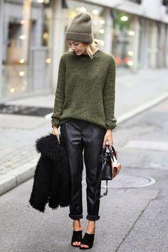 Moda | Butti'nin Günlüğü – Moda Haberleri, Kombin Önerileri, Trendler, Moda Blogları, Kış Modası, Yaz Modası, Stil Danışmanlığı, Trendler, Styling, Film Önerileri