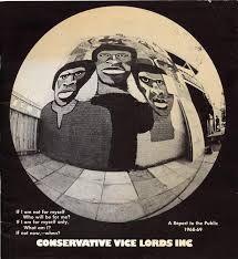 Conservative vice lord nation nation biz acvln almighty conservative vice lord nation google search malvernweather Images