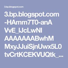 3.bp.blogspot.com -HAmm7T0-anA VvE_lJcLwNI AAAAAAABwhM MxyJJuiSjnUwx5L0tvCrtKCEKVUQtk_Wg s1600 uqbj2kMef2g.jpg