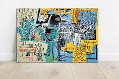 Jean Michel Basquiat, Jm Basquiat, Basquiat Artist, Keith Haring, Sgraffito, Jackson Pollock, African American Art, American Artists, Black History Month