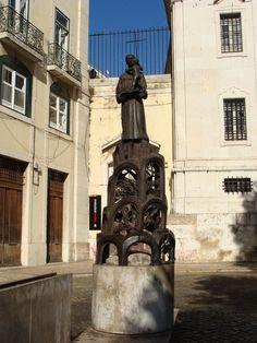 #Lisbon #S. Pedro