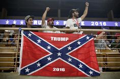 The brainwashing of Trump loyalists by right wing media is on display every day —and it's disturbing VIDEO
