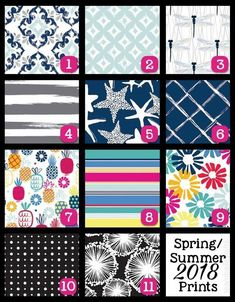 Spring summer prints by Thirty One Thirty One Games, Thirty One Party, My Thirty One, Thirty One Facebook, Thirty One Purses, Thirty One Organization, 31 Party, Thirty One Business, Thirty One Consultant