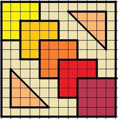 409 Fantastiche Immagini Su Disegni Geometrici Doodles Drawing