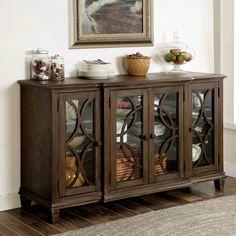Luxury Furniture U0026 Design U2014 Jonathan Charles Fine Furniture. Delightful...  | Home Decor | Pinterest | Luxury Furniture, Luxury And Living Rooms