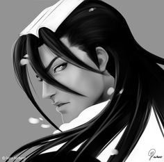 Bleach 659 - Page 22 - Manga Stream