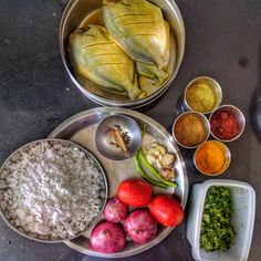 Cooking made Sexy: Pomfret Green Masala. Masala Fish Recipes, Goan Recipes, Indian Food Recipes, Grilling Recipes, Cooking Recipes, Favorite Recipes, Dishes, Vegetables, Sexy