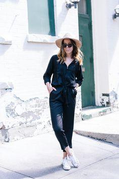 Urban Outfitters - Blog - UO Interviews: Melissa Adames