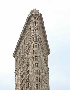Das Ace Hotel In New York Tipps Fürs Flatiron District
