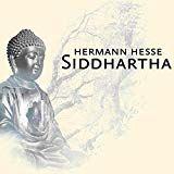 siddhartha hermann hesse pdf indonesia