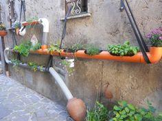 foto 498 600x450 LOrtubo: lorto in un tubo! in garden 2  with Garden