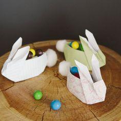Pâques: 24 DIY repérés sur le Web