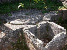 Kamena ljepotica stara 150 godina obnovljena u duhu tradicije > Slobodna Dalmacija > Kvadrat po mom