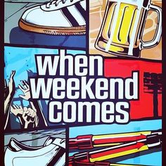 #urawareds #jleague #weekendoffender by akihito0615