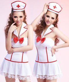 Verschillende soorten feestkleding partijen zijn beschikbaar in de markt . Kleden die functies fantasie is zeer populair onder de kinderen . Ze hou gewoon om te kijken als hun favoriete sprookjesfiguren .