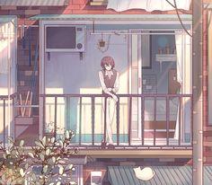 fyodor x dazai Dazai Bungou Stray Dogs, Stray Dogs Anime, Anime Manga, Anime Guys, Anime Art, Dog Wallpaper, Estilo Anime, Dazai Osamu, Dog Art