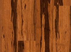pictures of zebra bamboo floors | to make strand bamboo shredded bamboo fibers are compressed under ...