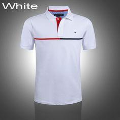 men custom polo shirt - Google'da Ara