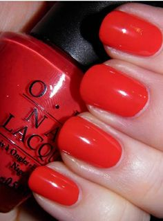 It's very difficult to choose the best OPI Nail polish as OPI releases many products on regular basis. So, here we listed top 15 nail polishes from OPI. Essie Nail Polish, Opi Nails, Nail Polishes, Manicure, Glam Nails, Beauty Nails, Glitter Nails, Fabulous Nails, Perfect Nails