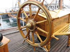 26 Best Ship Wheels Images In 2015 Ship Wheel Anchor