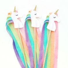 Unicornio parte Idea fiesta de cumpleaños de niña cumpleaños