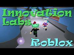 9 robloxs ideas roblox prison life