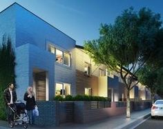 Check out a property for sale in Austral Eden