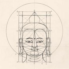 Buddha Grid