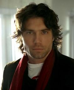 Anson Mount Height Weight Body Statistics Biography ...