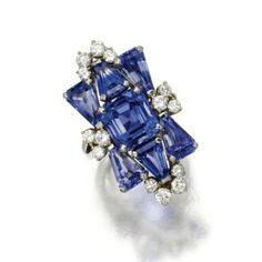 antique jewelry  #jewelry #fashion #Womens