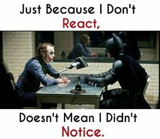 The Joker - Heath Ledger Quotes Best Joker Quotes. The Joker - Heath Ledger Quotes. Why So serious Quotes. Batman Joker Quotes, Best Joker Quotes, Badass Quotes, Heath Ledger Joker Quotes, Joker Heath, World Quotes, Life Quotes, Qoutes, Motivational Quotes For Students