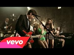 Love this song & version!  Mark Ronson feat. Amy Winehouse - Valerie ft. Amy Winehouse