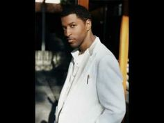 Babyface - Soon as I get Home [I give good love, I'll buy your clothes, I'll cook your dinner too, soon as I get home from work, your FAITHFUL Lover....[very important line].