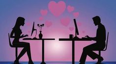 Online dating website plano tx 75093