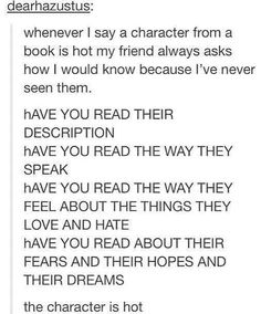Patch Cipriano, Peeta Mellark, Gilbert Blythe, Prince Kai, Percy Jackson, Will Herondale, Galen, Wayland North, Mr. Darcy, Captain Wentworth...im getting hot n bothered just naming them. XD