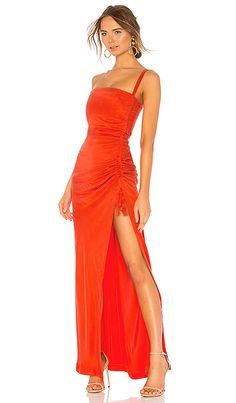 NBD Anusha Gown View 1 of 3 Revolve Clothing 3d2941adfe9c