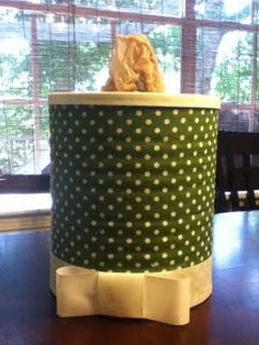 Storage Solutions: Grocery Bag Holder Tutorial