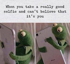 Crazy Funny Memes, Really Funny Memes, Stupid Funny Memes, Funny Relatable Memes, Funny Facts, Funny Tweets, Haha Funny, Funny Cute, Hilarious