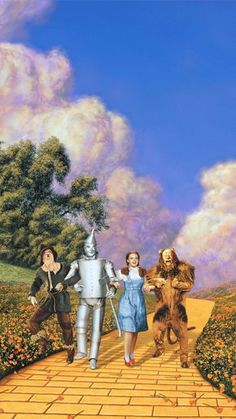 phone wall paper music The Wizard of Oz Phone Wallpaper Wizard Of Oz Characters, Wizard Of Oz Movie, Wizard Of Oz 1939, The Wizard Of Oz Costumes, Dorothy Wizard Of Oz, Dorothy Oz, Wizard Of Oz Quotes, Dorothy Gale, Wizard Of Oz Tattoos