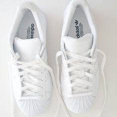 51 Best Sneakers images | Sneakers, Shoes, Adidas sneakers