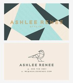 Geometric patterns are extremely versatile, and perfect for many different types of branding. Inside, we give you a curation of 50 inspiring geometric pattern ideas and inspiration. Corporate Design, Business Card Design, Kreative Jobs, Typography Design, Logo Design, Design Design, Design Cars, Typography Logo, Shape Design